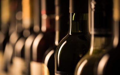 Leading Wine Producers and Consumers