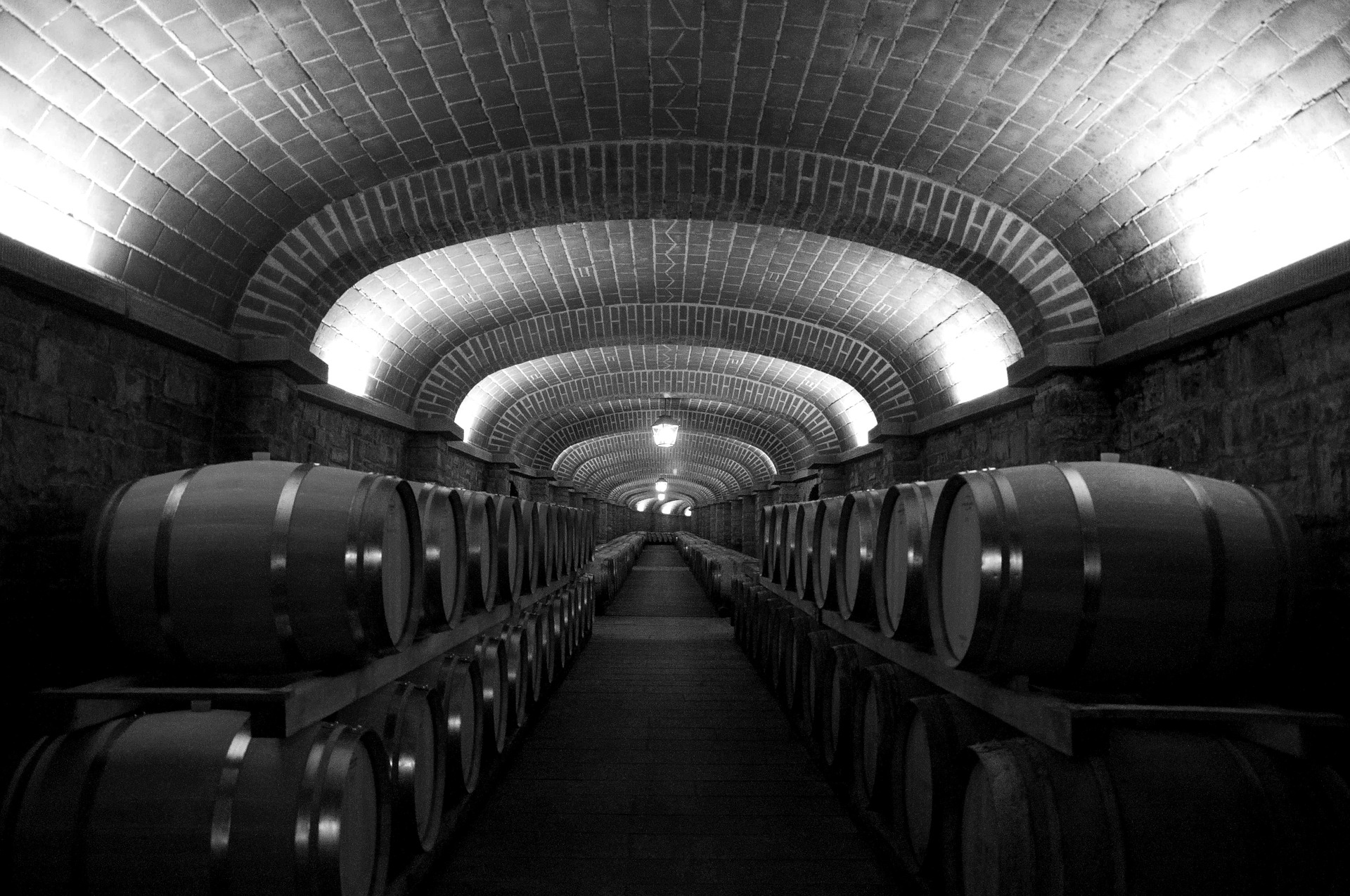 Wine Cellar Fabrication: 5 Welding Gear You Need to Fabricate a Vintage Wine Cellar in Your Home